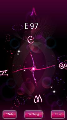 Главного темы 9.4 symbian экрана для